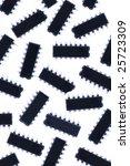 electronic details | Shutterstock . vector #25723309