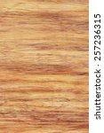 natural oak wood ocher bleached ... | Shutterstock . vector #257236315