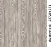 wood texture. web page... | Shutterstock .eps vector #257256391