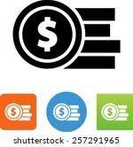 coins symbol for download....