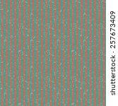Vintage Seamless Grunge Stripe...