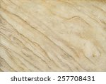 close up textured of concrete... | Shutterstock . vector #257708431