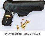 9 Mm Pistol Ammunition The...