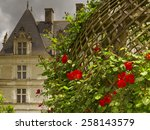 France Villandy View Of The...