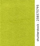 Tennis Ball Covering Texture