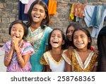 beed  maharashtra  india