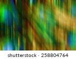 modern abstract bacground   Shutterstock . vector #258804764