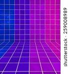 texture tile more color | Shutterstock . vector #259008989