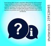 Information Exchange Theme Ico...