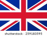 Great Britain  United Kingdom...