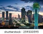 Astana  Kazakhstan   Jule 15 ...