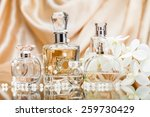 Perfume  Bottle  Perfume...