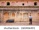 Jaipur  India   Jan 23  One...