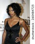 17 december 2004   hollywood ... | Shutterstock . vector #260484725