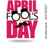 April Fools Day Text And Funny...