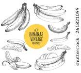 Banana Fruit  Banana Icon ...