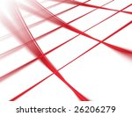 abstract background | Shutterstock . vector #26206279