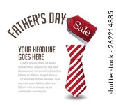 fathers day sale background eps ...