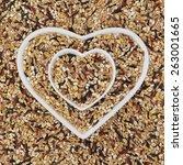 Healthy Seven Grain And Cereal...