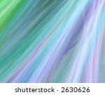 Abstract Textured Background page design element - stock photo