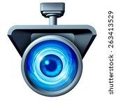 Video Surveillance And Big...