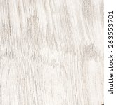 aged cement wall texture | Shutterstock . vector #263553701