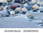 Rock  Sand  Stone  Pebble