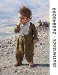 Kurdistan   October 14  2007 ...