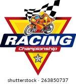Racing Logo Free Vector Art 6433 Free Downloads