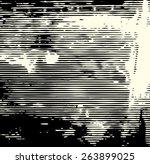 grunge urban background.texture ...   Shutterstock .eps vector #263899025
