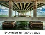 Underneath The Rickenbacker...