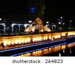 Nantong  China
