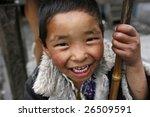 Annapurna  Nepal   March 20 ...