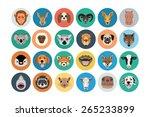 Animal Faces   Vol 2