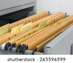 Abstract Background Image Of...