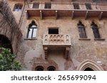 Verona  Italy   March 18  The...