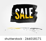 vector half price sale...