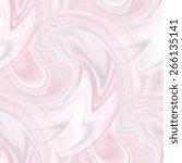 Pinkish Pastel Swirls  Fabric...