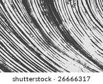 grunge effect design | Shutterstock . vector #26666317
