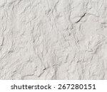 Beautiful Gray Textured...