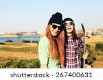 Armored teen skater girl Affairs online