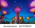 Singapore June 15   The...