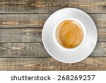Coffee  Cup  Coffee Cup.