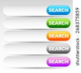 search bars   boxes with...