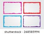 Color Grunge Frames.grunge...