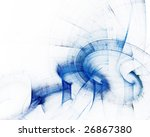 Abstract Design. Available In...