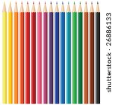 Color Pencil Set   Blend And...