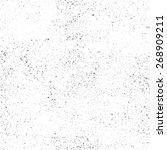grunge background seamless... | Shutterstock .eps vector #268909211