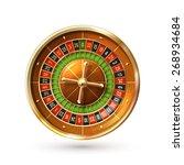Realistic Casino Gambling...