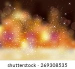 shines background | Shutterstock .eps vector #269308535